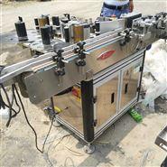 二手XTB-200不干胶贴标机