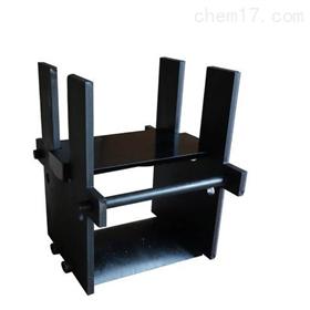 混凝土抗劈裂試驗夾具(圓柱體)