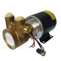 PR-ZL无刷直流低噪音泵