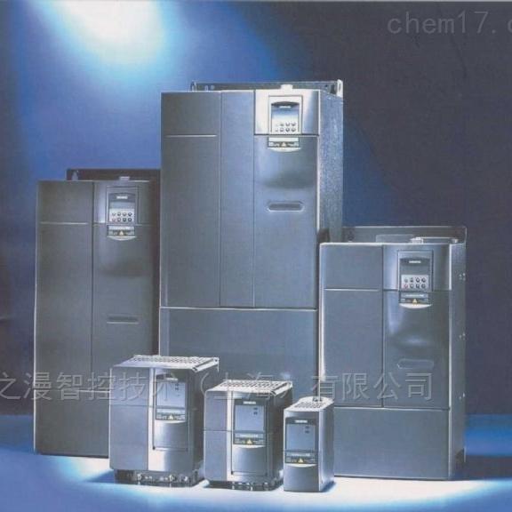 西门子模块6ES7322-1FL00-0AA0