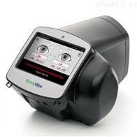 VS100美国伟伦双目视力筛查仪VS100