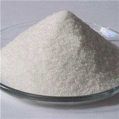 脱硫增效剂使用方法