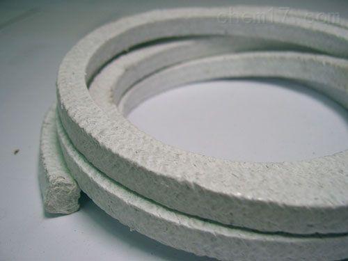 割裂丝四氟盘根 四氟割裂丝盘根 石棉割裂丝盘根 石棉橡胶盘根