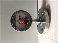 YXC -150 BF不 锈钢电接点压力表