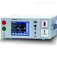 GLC-9000固纬 GLC-9000 泄露电流测试仪