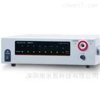 GSB-01/GSB-02固纬 GSB-01/GSB-02 高压扫描盒