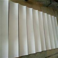 楼梯预埋板聚四氟乙烯板