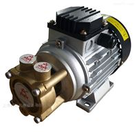 3A-CP200系列 热水热油泵-高温泵2841