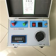 BYSL-100A/300A大电流发生器升流器