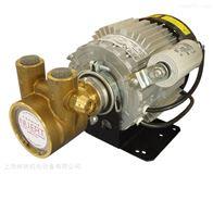 PRPR系列进口电容外置增压旋转叶片泵