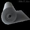 山东地区批发橡塑保温板厂家