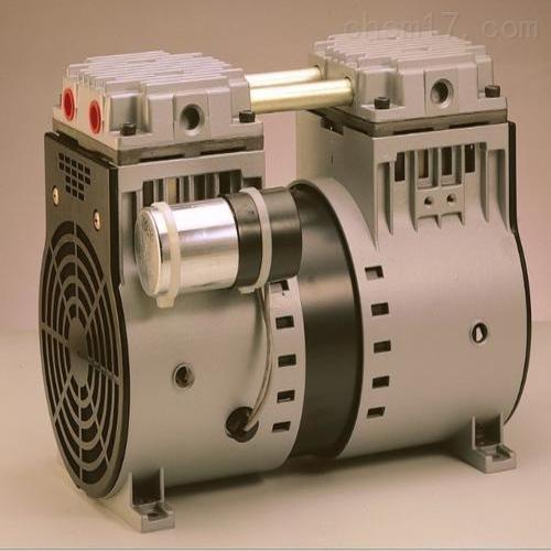 无油真空泵JP-140