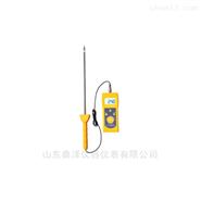 便携式高频水分仪