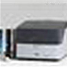 铅Pb镉CdHg铬Cr砷As锑Sb钡ba硒测试仪