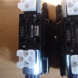 SM930美国派克PARKER贴面安装隔膜阀