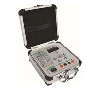 L4105A接地电阻测试仪