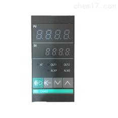 日本理化CH402系列RKC温度控制器