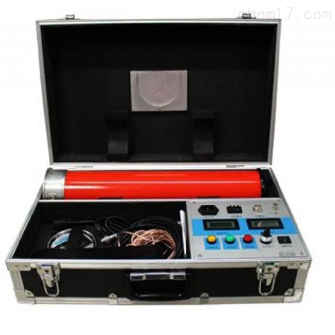ZGF-2000 / 40KV/4mA高频直流高压发生器