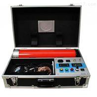 ZGF-2000 / 40KV/4mA便攜式直流高壓發生器