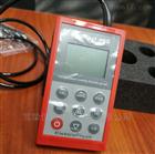 MINITEST 600B型测厚仪优惠促销