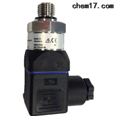 德国CS压力传感器