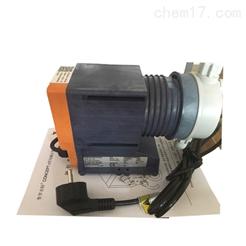 控达ProMinent大排量电磁计量泵CONC0223PP1000A000