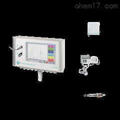 Oil-Check 400 / PC 400 /德国CS压缩空气质量检测固定式