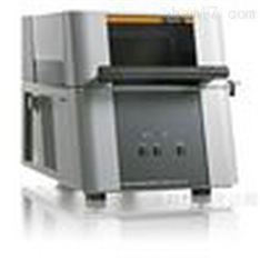 金属电镀层分析仪器