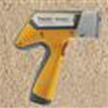 矿石金属成分测试仪器