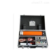 ZGF 2000系列直流耐压仪