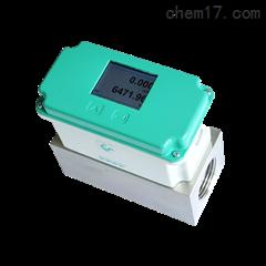 VA 525德国CS气体流量计嵌入式流量传感器