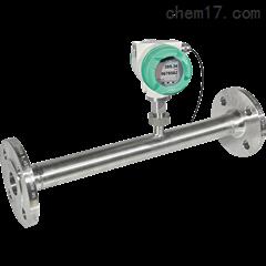 VA 570德国CS气体流量计集成测量段