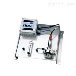 8362SCSC高纯水用ph分析仪