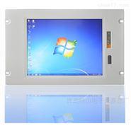 CEMS工业平板电脑环保工控机显示器VOC
