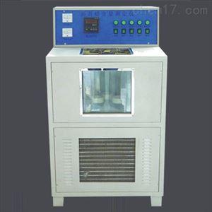 沥青蜡含量测定仪(立式)