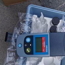 O3便携式臭氧气体检测仪