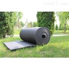 B1级橡塑保温板出厂价格