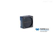 Piranha4 高性能高端应用线阵相机