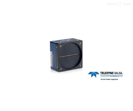 Piranha4 高性能应用线阵相机