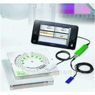 Mag-U型X光机质量检测仪