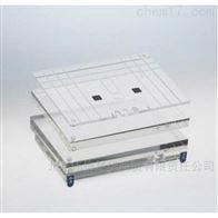 MAM 152型乳腺摄影性能检测模体