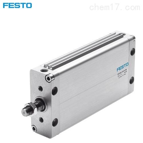 费斯托FESTO标准气缸授权代理