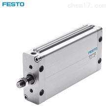 费斯托FESTO标准气缸一级代理