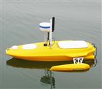 无人测量船