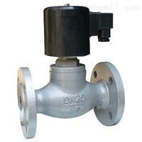 ZQDF蒸汽水油用电磁阀