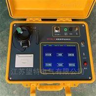 智能型避雷器特性测试仪-三级承试设备清单