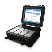ZYD-W2车载式多波段光源实验检测仪