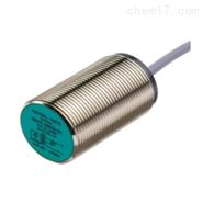 倍加福NBB10-30GM40-Z0型感应式接近传感器
