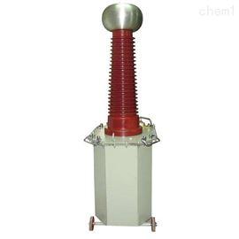 YN-JQBY优质油浸式试验变压器