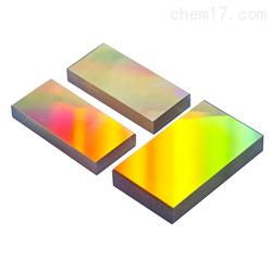 spectrogon平面光栅